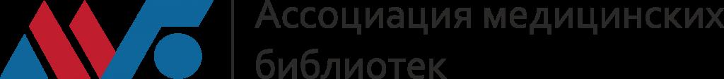 amedlib.ru